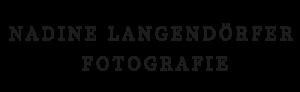 Nadine Langendörfer Pferdefotografie